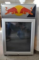Kühlschrank, klein