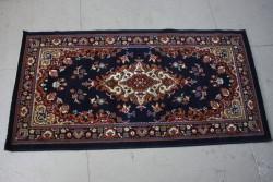 Teppich Nr. 375