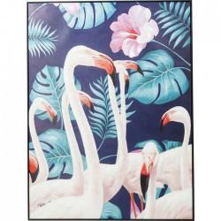 'Flamingo Road' - Bild
