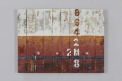 Art.-Nr.: 109171