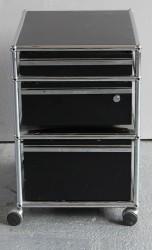 Rollcontainer USM Haller