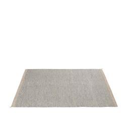 Ply Rug / Teppich Nr. 224