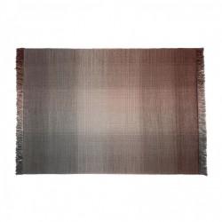 Teppich 'Shade', Nr.291