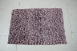 Teppich Nr. 500