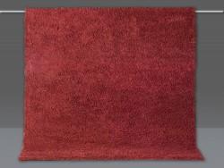 Teppich Bordeaux, Nr.5