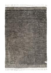 Teppich 'Raccoon'