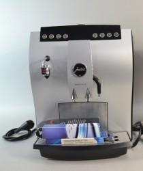 Kaffeemaschine Jura