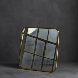 Reflect Mirror Small - Spiegel