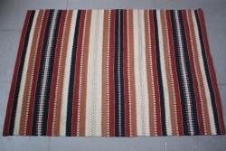Teppich - gestreift Nr. 226