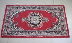 Teppich Nr. 374