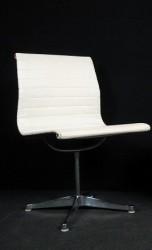 Aluminiumchair EA101
