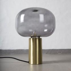 """Bodenlampe """"Mushroom"""""""