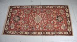 Teppich Nr. 384