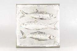Bild 3 Fische