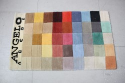 Teppich Nr. 238
